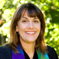 Rev. Jacqueline C. Lahey