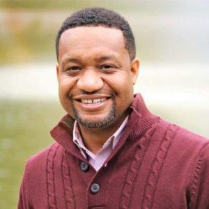 Dr. David E. Jones