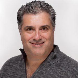 Peter Arian
