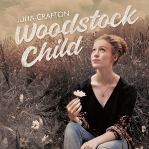 Record Release Party for Julia Crafton