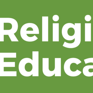 Religious Education Listening Circle