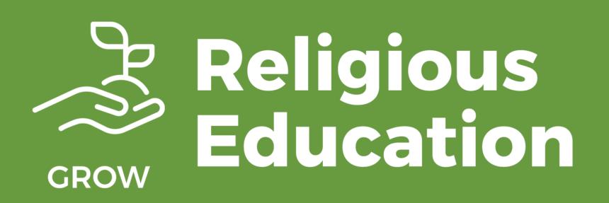 Religious Education Listening Circle