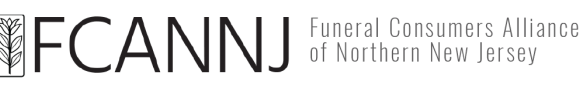 FCANNJ Annual Meeting