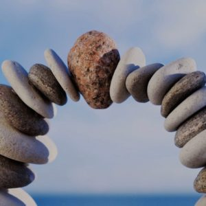 Renewing Together: The Sacred Ground of Interdependence