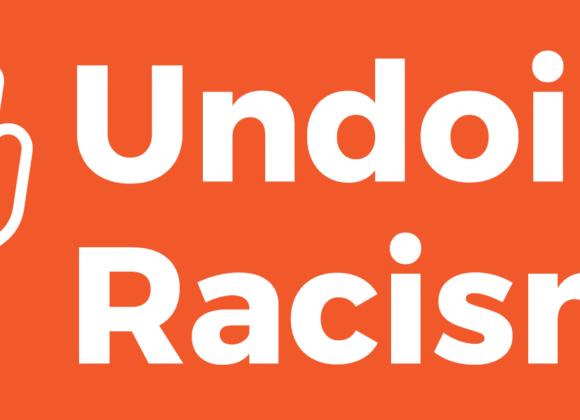 Racism As We See It
