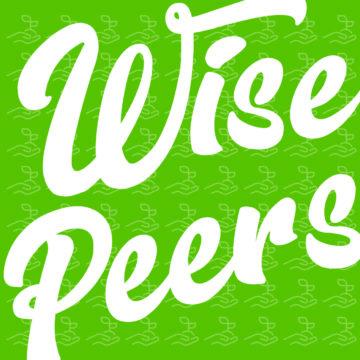 Wise Peers